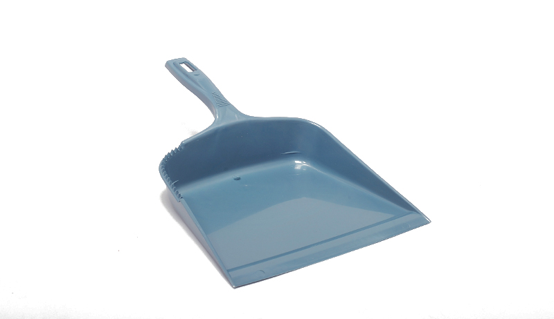 dustpan house cleaning recycled plastic household