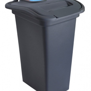 dustbin house cleaning recycled plastic household